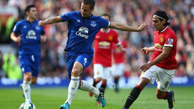 Hazard, Sterling, Alexis? Nici vorba! Un fundas e cel mai rapid jucator din Premier League! TOP 10