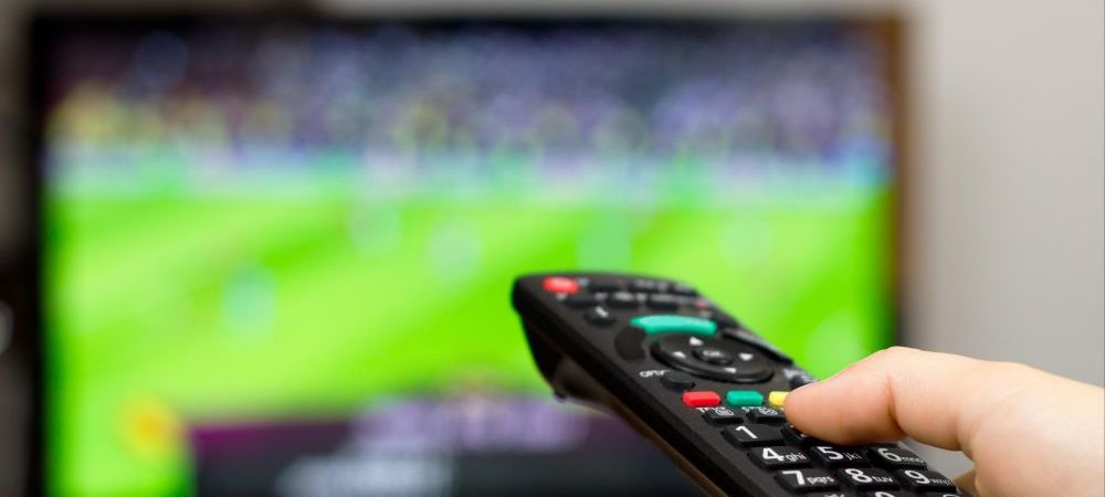 LPF2, pregatita sa vanda drepturile de televizare! Licitatia va avea loc miercuri, o singura televiziune intra in cursa