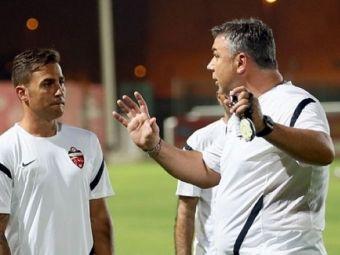 L-a lasat pe Olaroiu si i-a luat locul lui Lippi: Cannavaro, antrenor la clubul cu cele mai multe ligi ale Asiei in palmares!