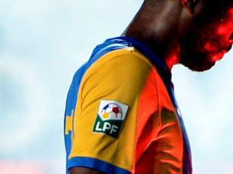 Cum va functiona noul FAIR PLAY FINANCIAR din Liga I. Cate puncte risca cluburile sa piarda din 2015 daca nu platesc salariile