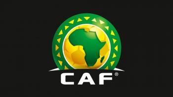 Cutremur in fotbalul african! CAF a exclus Marocul de la Cupa Africii si ia in considerare o suspendare pana dupa CM din 2022