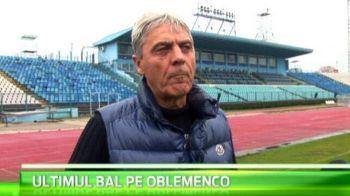 """Cartu, felicitat in toate limbile pamantului de ziua lui! Cadoul perfect vine luna viitoare: """"Vreau victoria cu Steaua!"""""""