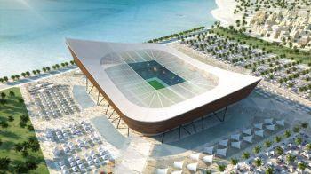 Primul TEST pentru Qatar? Seicii se ofera sa organizeze Cupa Africii pe Natiuni in regim de urgenta, dupa refuzul Marocului: