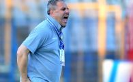 "SUMI SHOW la amicalul cu Rapid! A vrut sa-si scoata echipa de pe teren si i-a strigat arbitrului: ""Esti pe mana cu Hagi?"" :)"