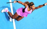 """Simona si Sharapova, colege de """"suferinta""""! Nu au prins top 10 cei mai multi asi in 2014! Cele doua jucatoare care DOMINA topul"""