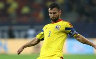 """Mi-as dori ca Steaua sa nu mai poata sa-l tina!"" Reactia lui Rat dupa ce a vazut golul fabulos al lui Keseru"