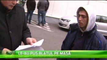 "Un jucator din Romania a mers la FRF pentru a dezvalui UN BLAT: ""Am fost rugat sa ma dau la o parte si sa fac 11 metri"""