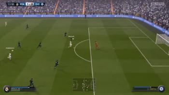 De acolo NU poti sa ratezi! Clipul care a aparut acum cateva minute pe FB. Cele mai tari ratari din FIFA 15