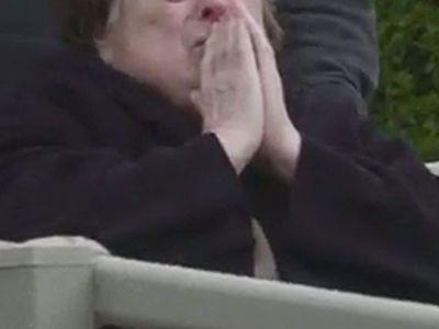 TRAGEDIE URIASA! Un star de 22 de ani a fost gasit impuscat in cap! Milioane de oameni sunt in lacrimi!