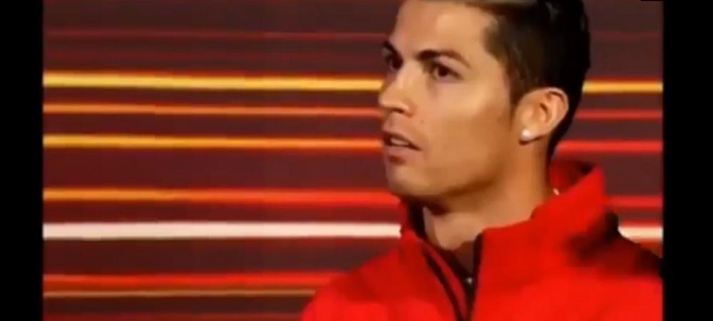 """Momentul care il poate costa Balonul de Aur: """"Cine mi-a dat echipa asta de rahat?"""" Ce s-a intamplat la o actiune a lui Real Madrid"""
