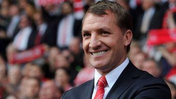 Elvetienii sunt scandalizati dupa decizia UEFA: Liverpool - Basel va fi arbitrat de un central din Swansea! Ce legaturi exista: