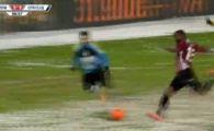 """La 3-0 radeau de noi pe teren! MERITAM STATUI!"" SFIDARE INCREDIBILA la CFR! Cum explica golul scandalos al lui Tade de la 3-3"