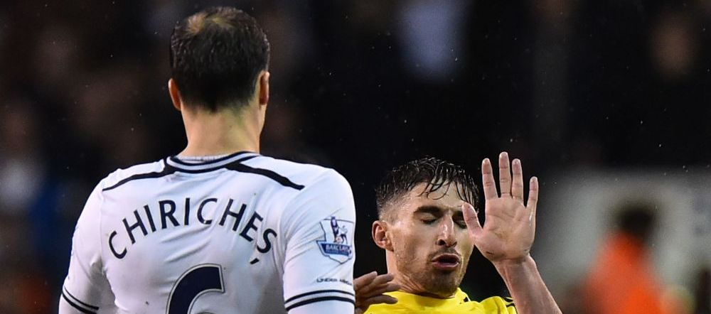 PATRUlimon si TRIliches, facuti KO de Man. City si Chelsea. Gardos, rezerva intr-un meci DRAMATIC pentru Southampton. Ce au facut
