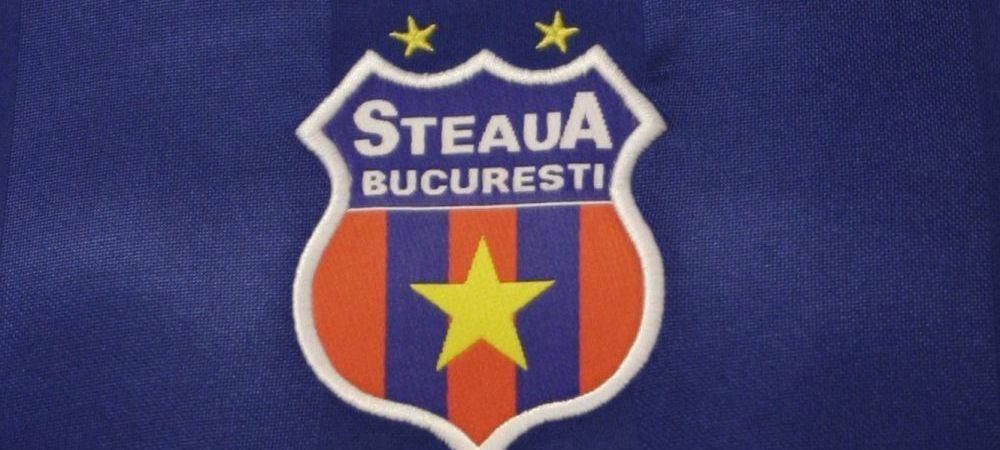 BREAKING NEWS! Gigi Becali a pierdut DEFINITIV marca Steaua, prin decizia Instantei Supreme! Vezi ce s-a intamplat