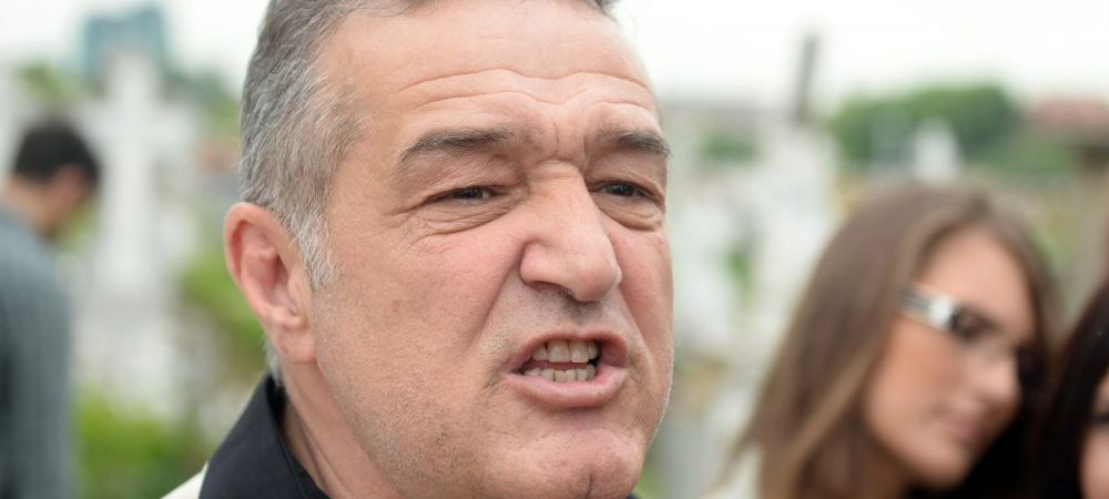 """""""Nu am ce comenta!"""" Prima reactie a oficialilor din Ghencea dupa ce Becali a pierdut MARCA """"Steaua"""" in fata Armatei"""