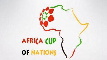 Dueluri DE FOC la Cupa Africii, stelistul Varela se bate cu Bokila! Cum arata grupele turneului final, care va incepe in ianuarie
