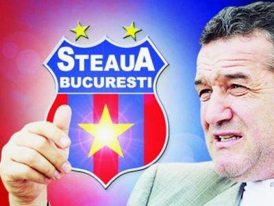 Decizia care poate ELIMINA Steaua din Europa?! Regulamentele UEFA, stricte in ceea ce priveste schimbarile juridice