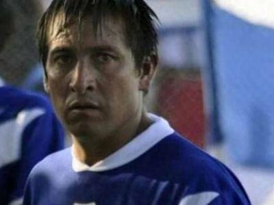 Tragedie in Argentina: un jucator a MURIT dupa ce a fost batut de un jucator advers si de un suporter pe teren!