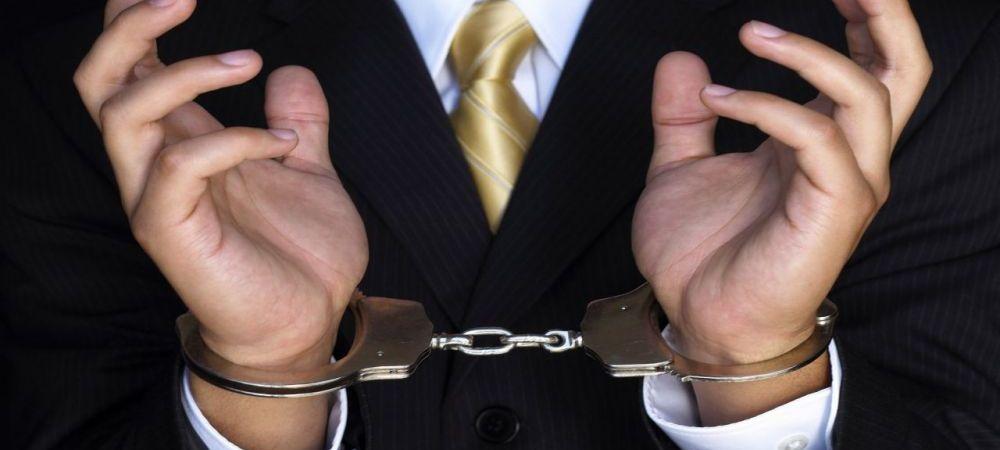 DEZASTRU pentru un miliardar din Romania! A fost condamnat azi la 6 luni de inchisoare cu EXECUTARE!