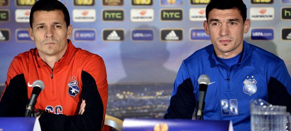 """Meci decisiv pentru primavara, interes ca pentru Liga I! Keseru: """"Sa vina 50.000!"""" Cate bilete s-au dat pentru meciul de joi"""
