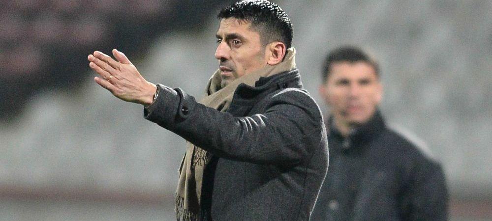 """""""Asta e cea mai slaba echipa din istoria lui Dinamo"""" Intepaturi din interiorul clubului: """"E nevoie de un antrenor cu personalitate"""