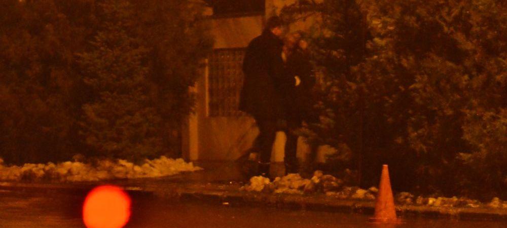 BOMBA a EXPLODAT in aceasta dimineata in Romania! Au DIVORTAT, dar sunt din nou impreuna! Imaginile care dovedesc SECRETUL lor