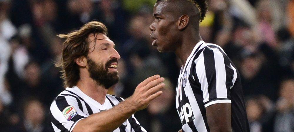 """Ar fi BOMBA anului pe piata transferurilor! """"Ne-am intalnit, am discutat, e de bine!"""" City vrea un jucator de 45 mil. de euro!"""