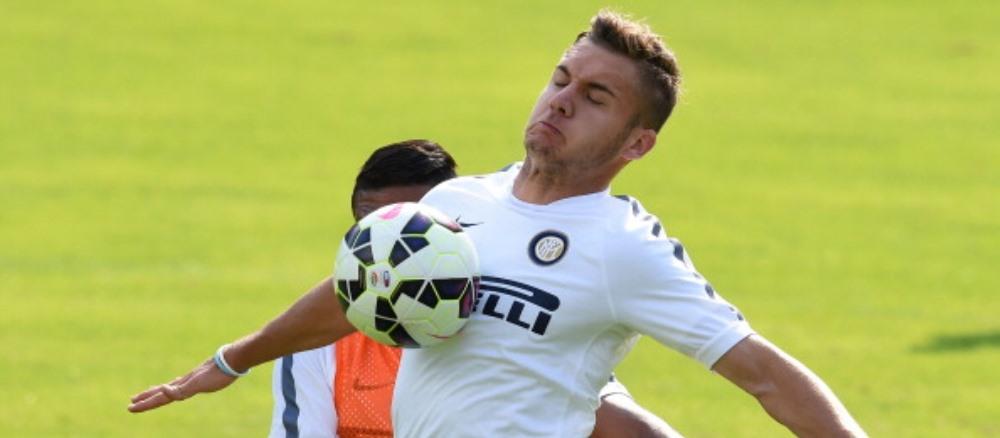 """Anuntul lui Puscas despre un transfer de la Inter in iarna. Povestea fantastica a lui """"Zlatan"""" al Romaniei. Cum l-au descoperit"""