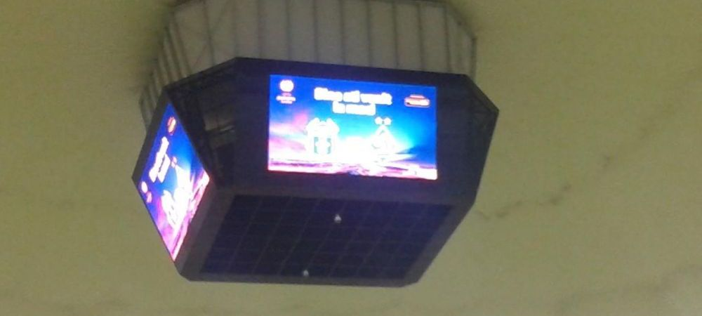 Camerele s-au inchis, meciul s-a terminat! Momentele care s-au vazut DOAR pe stadion! Ce s-a intamplat dupa Steaua - Dinamo Kiev