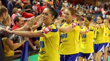 Romania se califica in grupa principala la Campionatul European! SURPRIZA MARE: Polonia trimite Rusia acasa!