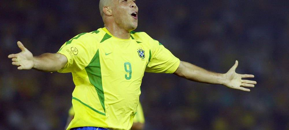 Se intoarce FENOMENUL! Ronaldo revine in fotbal! A cumparat actiuni la un club din SUA si va fi manager