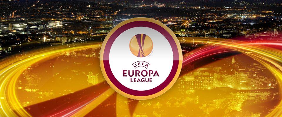 Cea mai tare editie de Europa League! Vezi cum arata urnele pentru tragerea la sorti a 16-zecimilor si ce romani au ramas in cursa