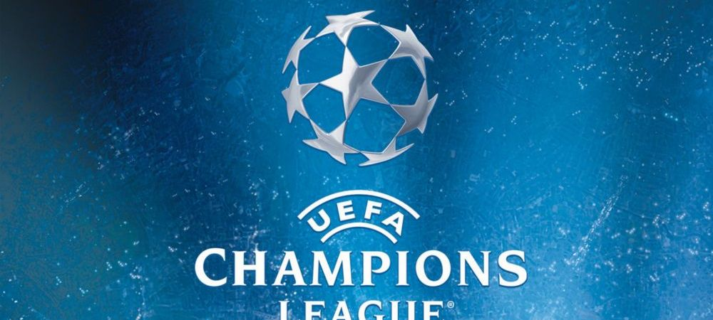 Lovitura puternica pentru coeficientul Romaniei in Europa! Ce se intampla cu al doilea loc de Liga Campionilor? Vezi calculele