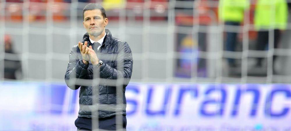 Pleaca si el din Liga I! Cel mai tare strain dorit de Steaua merge in alt campionat! Mutarea jucatorului cu 10 goluri in 17 etape: