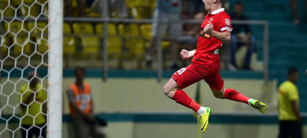 Rivala de moarte vine dupa Steaua la TITLU! Dinamo a ales antrenorul si managerul general! Anuntul de ultima ora