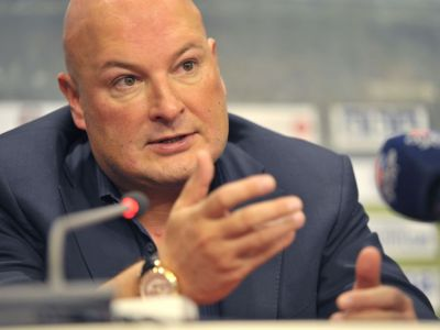 Paszkany, gaura de milioane de euro la bugetul de stat! Fostul patron al CFR-ului ar putea sa vanda TOT si sa plece din tara