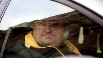Marian Iancu, condamnat la 13 ani si 8 luni de inchisoare pentru inselaciune si spalare de bani