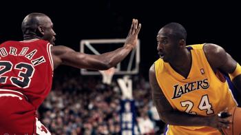 FABULOS! Kobe Bryant a rescris istoria baschetului! Ziua in care elevul si-a depasit profesorul. VIDEO
