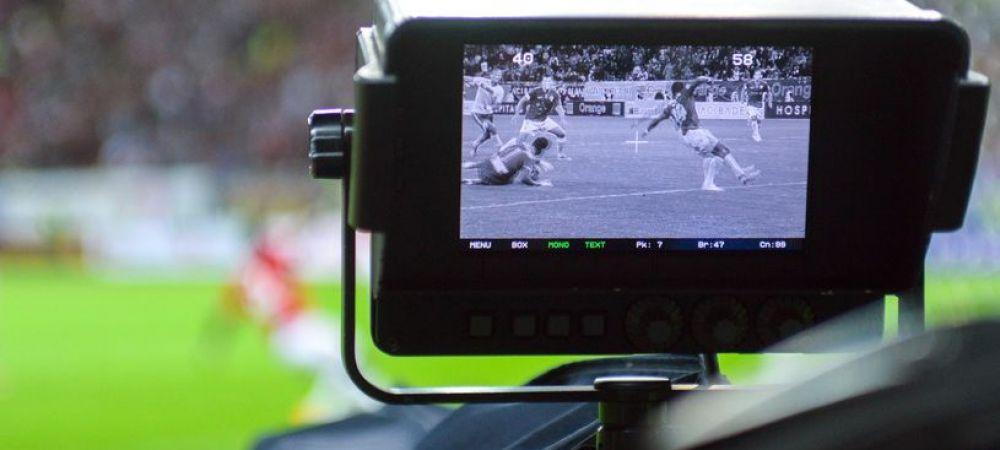 Veste buna pentru cluburile din Liga I! SALVAREA e aproape! Reactia OFICIALA a televiziunii care transmite meciurile