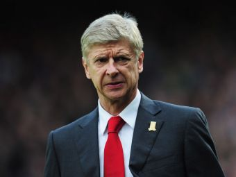 Wenger SPARGE banca in aceasta iarna pentru un star de la Barcelona! Oferta de 33 de milioane de euro pentru un atacant spaniol