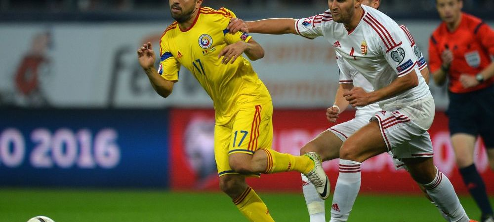 Sanmartean e gata sa faca gestul SUPREM pentru Steaua! Conditia pentru a refuza MILIOANELE arabilor