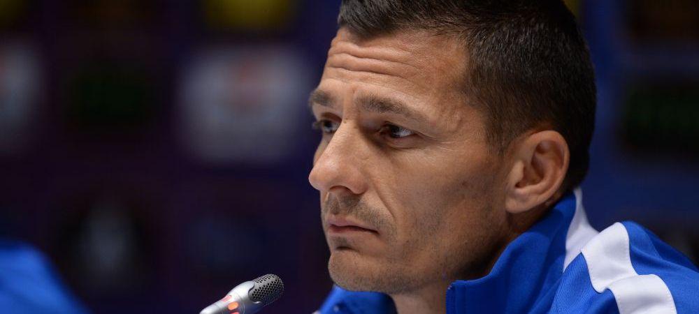 """Jucatorul de la Barcelona pe care Galca a vrut sa-l ia la Steaua. El a fost """"planul B"""" al lui Guardiola"""
