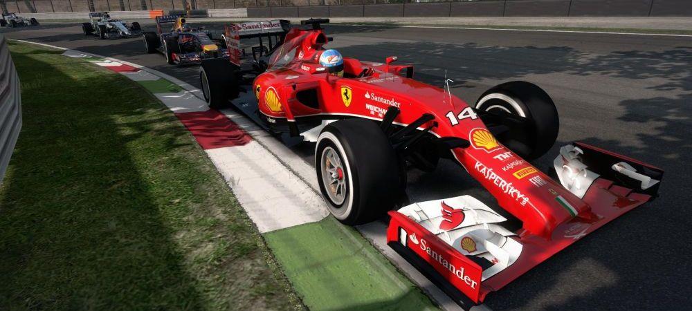 F1 schimba regulile din nou! Motoare noi din 2016! Cea mai importanta miza din acest moment