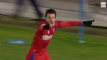 Meci cu final halucinant in Spania! 1-1 la pauza si 6-3 in minutul 84. Ce s-a intamplat in minutul 90 a socat Europa: VIDEO
