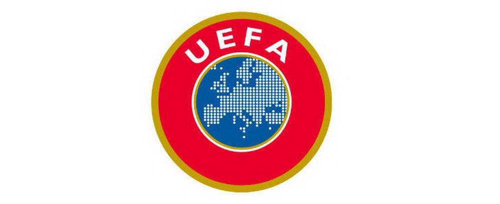 BOMBA! CFR si Astra, EXCLUSE timp de 3 ani din toate competitiile europene! Anuntul facut de UEFA: