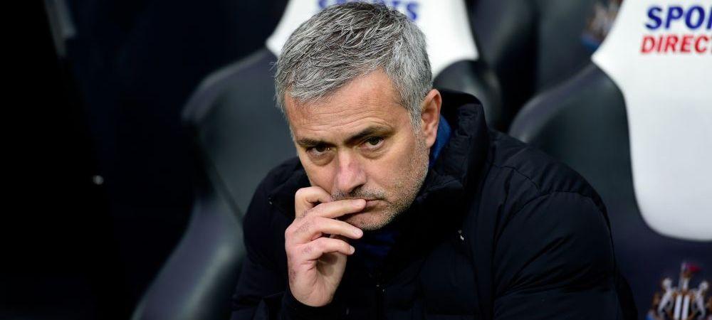 """""""Am acceptat, dar nu m-a lasat patronul!"""" Mourinho putea sa devina selectioner! Ce a spus despre TRANSFERUL lui Messi la Chelsea"""