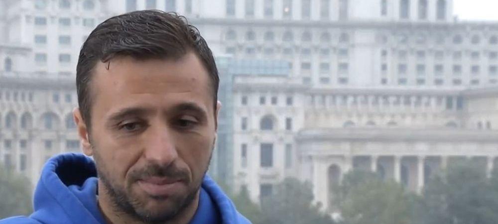 """Micul MAGICIAN!"" Imagini senzationale din primul documentar facut despre Sanmartean in Europa! Un club a venit dupa el in Romania"