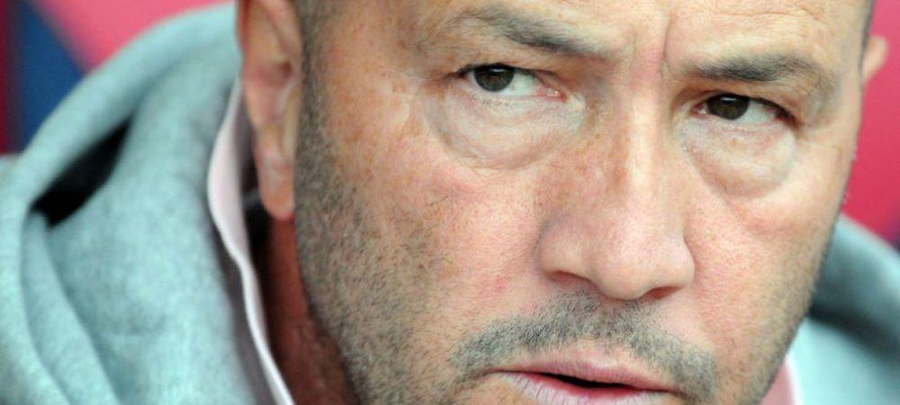 """Eu nu mai am nimic in Italia! Cine nu intelege, e problema lui!"" Zenga refuza sa revina acasa. Cum a refuzat o oferta din Serie A"