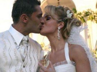 OFICIAL. Claudiu Niculescu a divortat de sotie. Mesajul postat de Diana Munteanu in Ajunul Craciunului