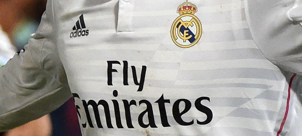 Cat de mult ii costa pe fani sa tina cu Real Madrid. Decizia luata de club dupa ultimul trofeu castigat
